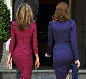 Outfit: mejor vestimenta, ropa, traje o atuendo - Estandarte | Materials for Spanish class | Scoop.it