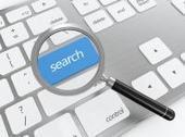 Beyond Advertising-Driven and Business-Focused Search | digitalassetman | Scoop.it
