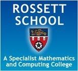 iPad 'One to One' Scheme - Rossett School   iPads in UK Schools   Scoop.it