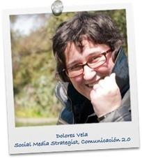 Marketing digital y social media freelance, ¿cuánto vale mi trabajo?   REDES SOCIALES SOCIALMEDIA   Scoop.it