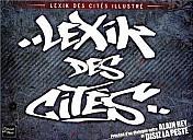 Lexik des cités - Les niveaux de langues | Remue-méninges FLE | Scoop.it