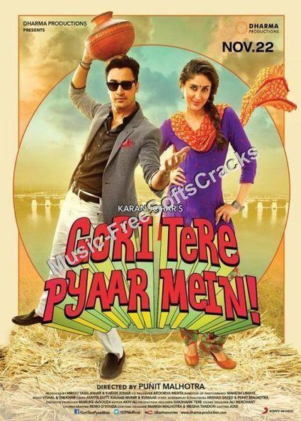 gangs of wasseypur 2 full movie download 720p torrents
