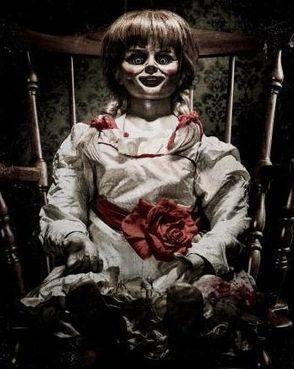 En Iyi Korku Filmleri Dehşet Korku Filmle