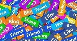 Las Redes Sociales incrementan las Ventas | Social Media e Innovación Tecnológica | Scoop.it