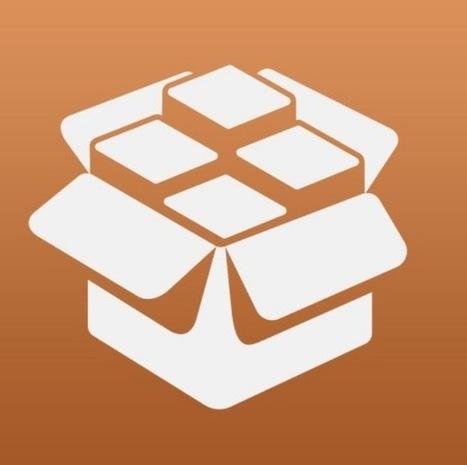 Download TetherNoJailbreak Tweak for iOS 12 iPh