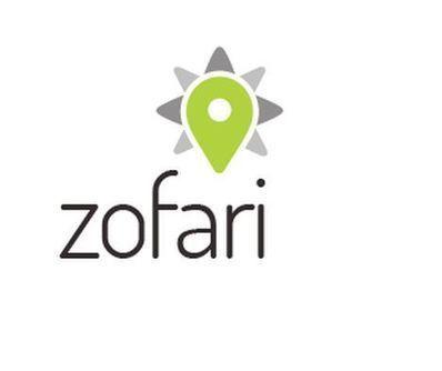 Recherche locale pour sortir : Yahoo séduit par Zofari - ITespresso.fr | e-biz | Scoop.it