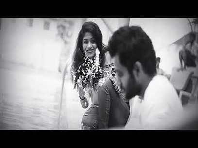 Maamu Tension Nai Leneka Movie In Tamil Download Hd