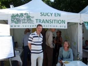 Transition France : agir pour l'avenir | ECONOMIES LOCALES VIVANTES | Scoop.it