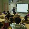 production collaborative grâce au numérique au service des apprentissages