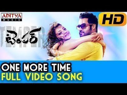english Kuchh Khel Kuchh Masti full movie free download in hd
