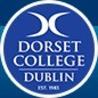 Digital Marketing Course - Dublin, Ireland
