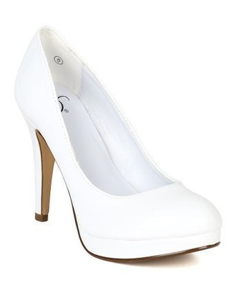 Delicious' in Wedding Shoes | Scoop.it