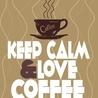slim coffee and tea