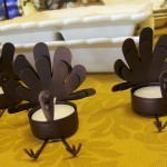 Five Ways to Thank Donors for Thanksgiving | Forever Films | Scoop.it