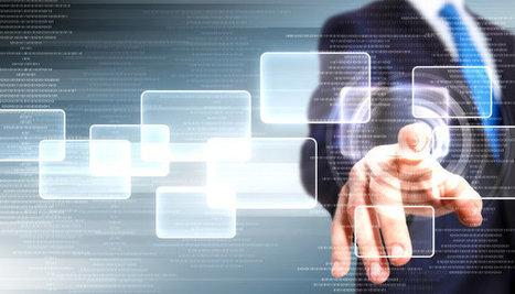 [Etude] L'avenir du marketing passera par un changement radical | Comarketing-News | Divers | Scoop.it