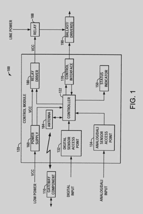Signalking 56g driver download