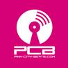PCB Tech Reviews