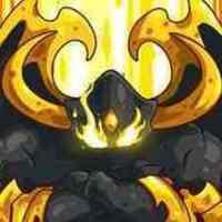 Realm Battle: Heroes Wars 1 31 Apk | games | S