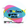 Agence de Communication COMME YOU AND ME