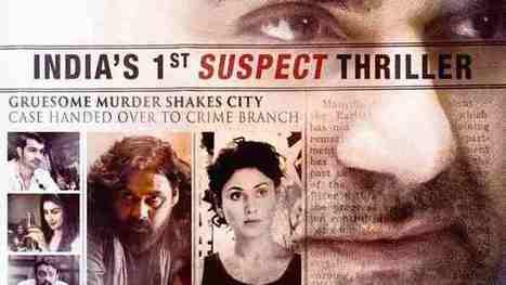 Amrapali movie download hindi audio 720p torrent