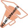 DESARTSONNANTS - CRÉATION SONORE ET ENVIRONNEMENT - ENVIRONMENTAL SOUND ART - PAYSAGES ET ECOLOGIE SONORE