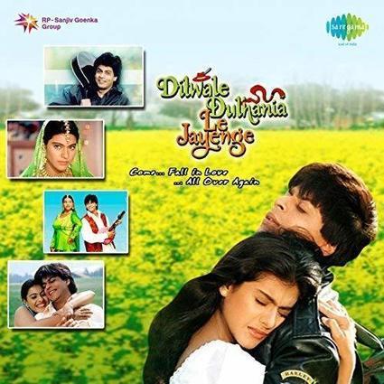 watch hindi movie online dilwale dulhania le jayenge