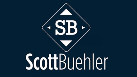 Scott Buehler Marketing, Technology Training Tutorials Guides  .. Link below to Scotts Viral Hot Trending GPlus community .. check it .. Dill | Self Promotion | Scoop.it