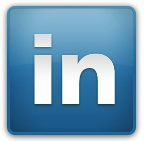 Linkedin Marketing Essentials | The Write Connection - Social Media Marketing | Scoop.it