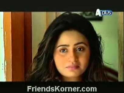 Athkelian By Aplus Episode 47 - 10th Sep 2012 | Watch Pakistani Tv Dramas Online for free | songglory | Scoop.it