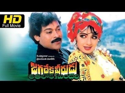 Sholabai 2 hd tamil movie free download