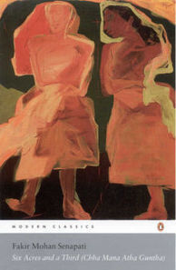 Literature to combat cultural chauvinism | Libro blanco | Lecturas | Scoop.it