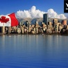 Temporary Foreign Worker Visa