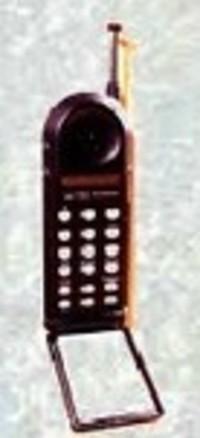 les t l phones anciens l2l1 l 39. Black Bedroom Furniture Sets. Home Design Ideas