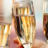 La Route du Champagne en Fête (@Route_Champagne