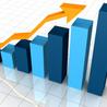 Ergonomie web: cas concrets et résulats