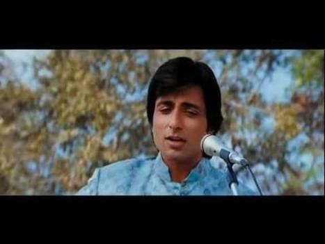 Aanch love bengali movie hd video songs download
