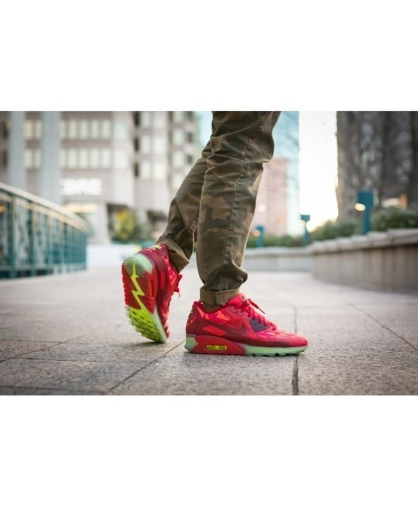 quality design a4049 37106 nike air max 90   post   Scoop.it
