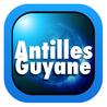 Antilles-Guyane