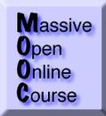MOOCs: Top 10 Sites for Free Education With Elite Universities | Bildungsfutter | Scoop.it