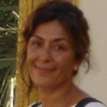Expert Contributors   Best Online Universities, LLC   Ana Cristina Pratas - E-Portfolio   Scoop.it