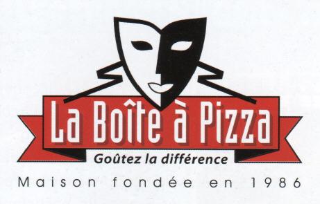 La Boite à Pizza vous attend à Franchise Expo Paris | Actualité de la Franchise | Scoop.it
