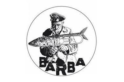 Burek Records launches Barba | DJing | Scoop.it