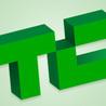 Tech News1