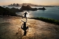 Brazil | Steve McCurry | Photography | Scoop.it