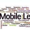 Mobile Learning in Higher Education