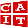 CAIT Technology Specialist