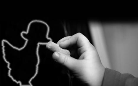 Sur un mur - Conception site internet Montauban, référencement, création graphique et communication visuelle - Stratégie de communication digitale - Conseil et formation | Formation e-Marketing & webmarketing | Scoop.it