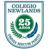 Blogosfera ES Newlands