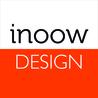 inoow design lab