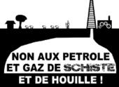 L'opposition aux pétrole et gaz de schiste et de couche persiste et signe | ecology and economic | Scoop.it